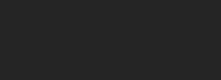 log_logo