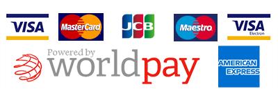 secure-worldpay-payment-logos-new