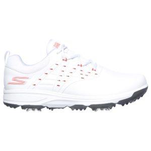 skechers ladies winter golf shoes