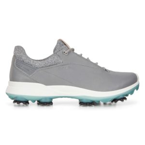 Ecco Biom G3 Gore-Tex Ladies Golf Shoe Wild Dove