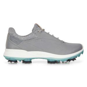 Ecco Biom G3 Gore-Tex Ladies Golf Shoe Wild Dove
