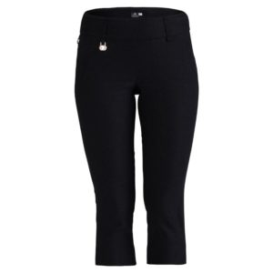 Daily Sports Magic Capri Black 78CM