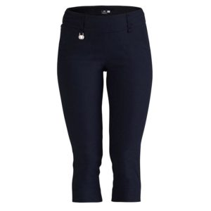 Daily Sports Magic Capri Navy 78CM