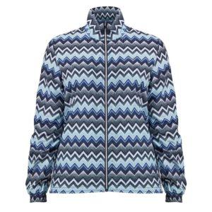 designer golf clothing brands