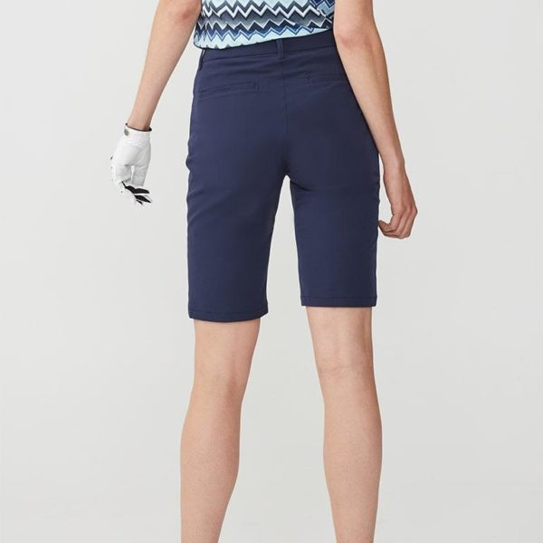 ladies golf wear