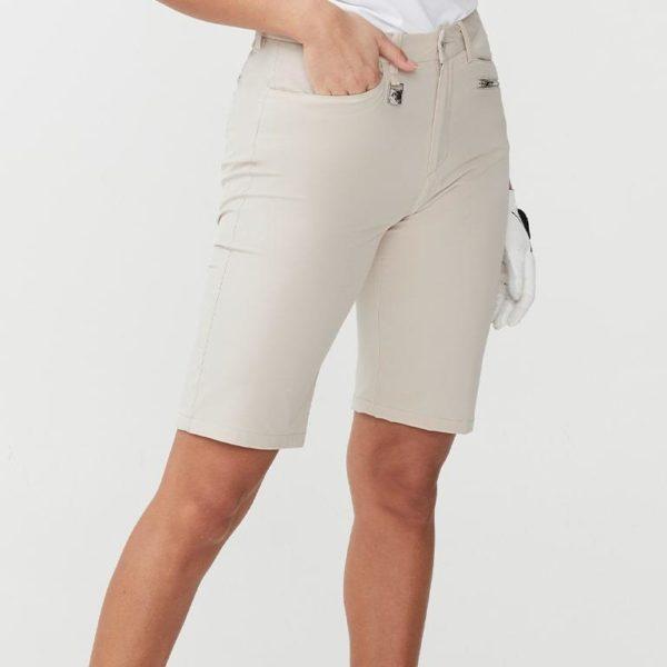 ladies golf wear