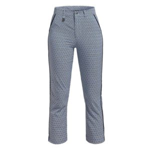 ladies golf capris