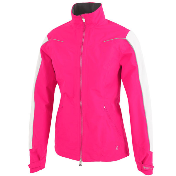 Waterproof Golf Clothes
