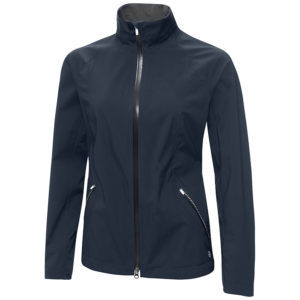 Galvin Green Ladies Golf Clothing