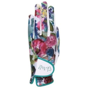 Funky Golf Gloves For Women