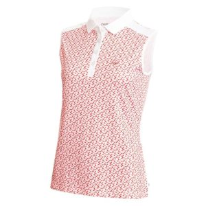 Calvin Klein Stylish Womens Golf Clothes