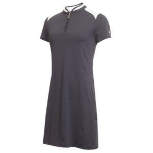 Golf Ladies Sun Dresses