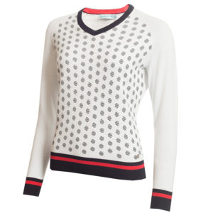Ladies Golf Clothes