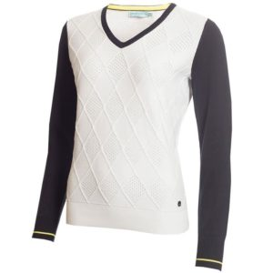 Stylish Womens Golf Clothes