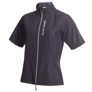 Green Lamb Ladies Golf Outfits