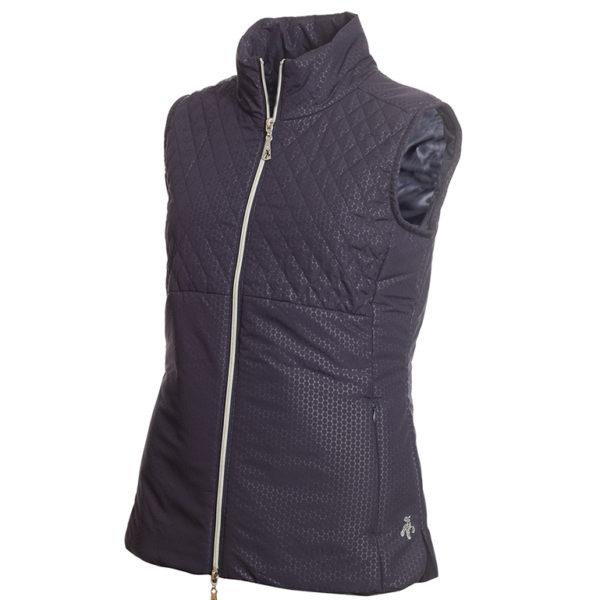 Stylish Womens Golf Clothes