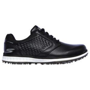 Shoes - Ladies Skechers - Ladies Online