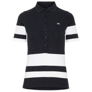Golf Outfit Women