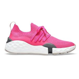 G Fore MG4.1 Ladies Golf Shoe Day Glo Pink