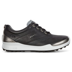 Ecco Biom Hybrid Ladies Golf Shoes Black Limited Edition
