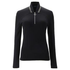 Chervo Traversa Pro Therm Ladies Golf Polo Shirt