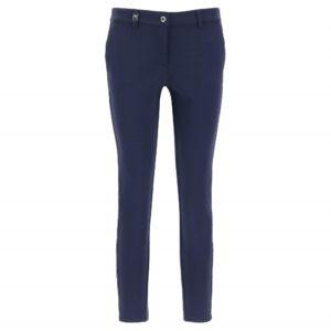 Chervo Simo Pro Therm Ladies Winter Golf Trousers Navy