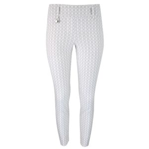 Daily Sports Caterina Magic High Water White 94CM-14