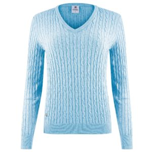 Daily Sports Madelene Pullover Breeze-L