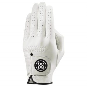 Ladies G/Fore Snow Collection Glove Left Hand-L