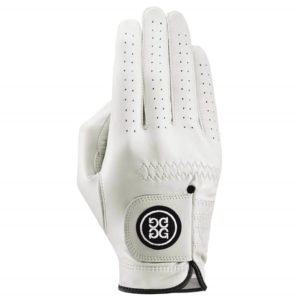 Ladies G/Fore Snow Collection Glove Right Hand-L